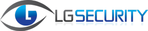 LG Security