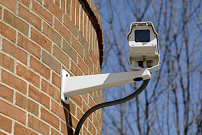CCTV Installers in St Ives, Cambridgeshire