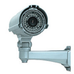 CCTV Systems in Huntingdon