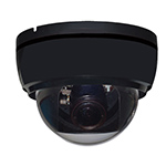 We install CCTV systems in Cambridgeshire